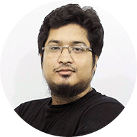Abdur Rahaman - WordPress Developer